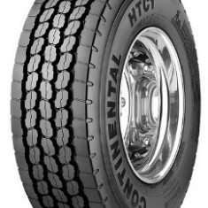 Anvelope camioane Continental HTC 1 ( 445/65 R22.5 169K )