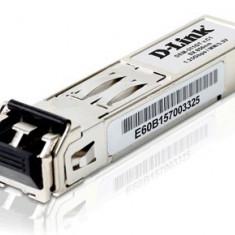 Modul Mini 1 Port GBIC D-Link DEM-311GT