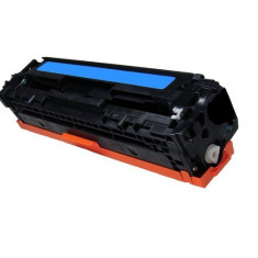 Cartus Toner Speed CRG-716 C/Y/M compatibil Canon remanufacturat