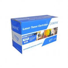 Cartus Toner Orink compatibil CE250X pentru HP, capacitate mare
