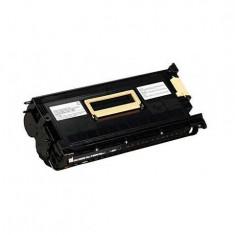 Cartus Toner Speed 113R00184 compatibil Xerox