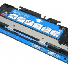 Cartus Toner Speed 308A compatibil HP C/Y/M remanufacturat