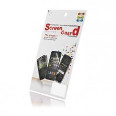Folie protectie ecran Nokia 808 Pure View - Folie de protectie