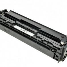 Cartus Toner Retech 312A compatibil HP B/C/Y/M