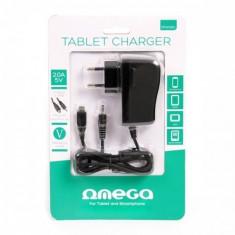 Incarcator pentru tablete 2A - Incarcator tableta