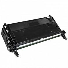 Cartus Toner Speed X560H2K/C/Y/M compatibil Lexmark