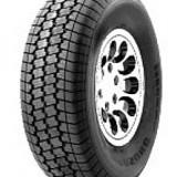 Cauciucuri pentru toate anotimpurile Roadstone Radial A/T RV ( 255/70 R15 108H )