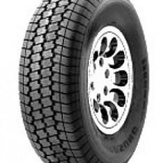 Cauciucuri pentru toate anotimpurile Roadstone Radial A/T RV ( 255/70 R15 108H ) - Anvelope All Season Roadstone, H