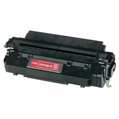 Toner Speed CARTRIDGE M compatibil Canon remanufacturat