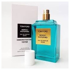 Tom Ford NEROLI PORTOFINO Unisex 50 ml Original Varianta Tester - Parfum barbati Tom Ford, Apa de parfum