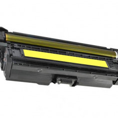 Toner Speed 650A C/Y/M compatibil HP remanufacturat
