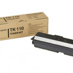 Toner original Kyocera TK110