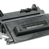 Cartus toner 90A, 90X compatibil HP CE390A, CE390X
