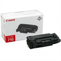 Toner original Canon CRG-710 pentru LBP-3460