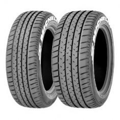 Cauciucuri de vara Michelin Collection Pilot SX MXX3 ( 245/45 R16 ZR ) - Anvelope vara