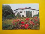 HOPCT 22965  CRAIOVA /CASA BANIEI -JUD DOLJ -CIRCULATA, Printata