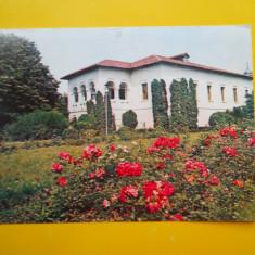 HOPCT 22965 CRAIOVA /CASA BANIEI -JUD DOLJ -CIRCULATA - Carte Postala Oltenia dupa 1918, Printata