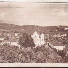 bnk cp Ramnicu Valcea - Sfanta Episcopie - necirculata interbelica
