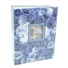 Album foto Roses personalizabil 13x18, 100 poze