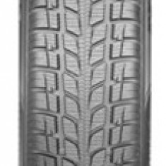Cauciucuri pentru toate anotimpurile Roadstone N PRIZ 4 SEASONS ( 225/55 R16 95H ) - Anvelope All Season Roadstone, H