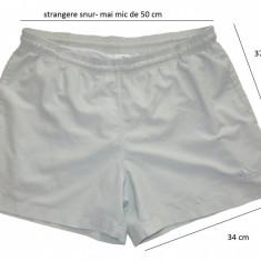 Pantaloni scurti sport ADIDAS (L) cod-260954, Culoare: Din imagine, Marime: L