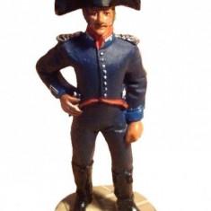 Soldat din plumb PRIMA UNIFORME 1814 scara 1:32