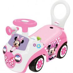 Ride On Interactiv Minnie Mouse Kiddieland