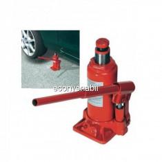 Cric hidraulic 4 tone Joka 34 cm