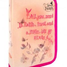 Penar Fairies roz cu fluturasi