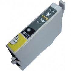 Cartus compatibil Epson T0461 Black - Cartus imprimanta Speed