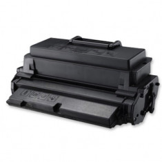 Cartus Toner Speed 106R00461/2 compatibil Xerox remanufacturat