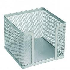 Suport cub hartie plasa metal - Biblioraft