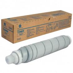 Toner Konica Minolta TN-511 original pentru Bizhub 360, 420, 500