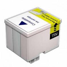 Cartus compatibil Epson T052 Color - Cartus imprimanta Speed