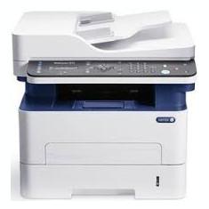 Multifunctionala Xerox WorkCentre 3215, A4 - Imprimanta laser alb negru