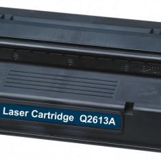 Cartus Toner Retech 13A, 13X compatibil HP Q2613A, Q2613X remanufacturat