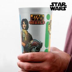 Pahar Star Wars Rebels