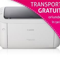Imprimanta laser Canon i-SENSYS LBP6030w