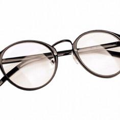 Lichidare ! ! ! Rame ochelari de vedere stil Ray-Ban tocilar Rotunzi