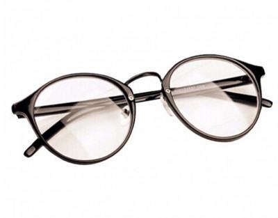 Lichidare ! ! ! Rame ochelari de vedere stil Ray-Ban tocilar Rotunzi foto