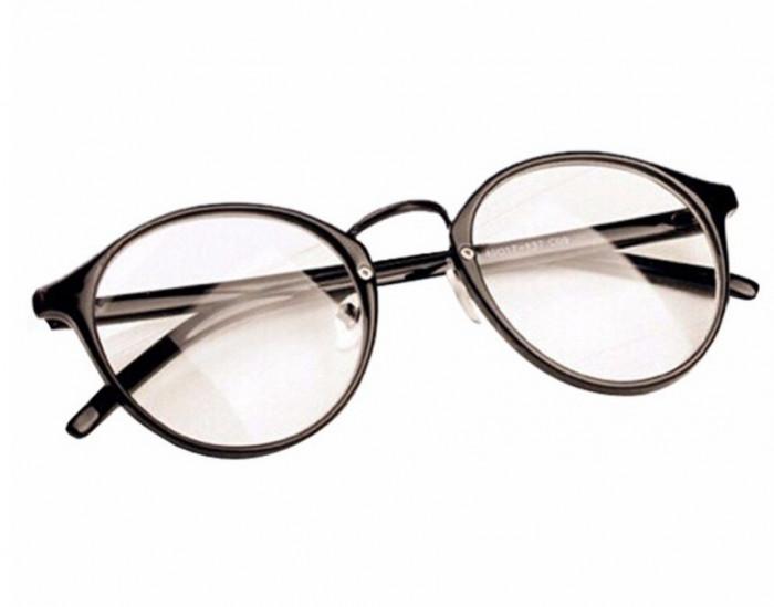 Lichidare ! ! ! Rame ochelari de vedere stil Ray-Ban tocilar Rotunzi foto mare
