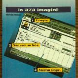 Windows 95 - In 373 imagini