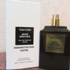 Tom Ford Moss Breches Unisex 50 ml Original Varianta Tester - Parfum barbati Tom Ford, Apa de parfum