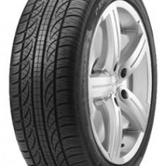 Cauciucuri pentru toate anotimpurile Pirelli P Zero Nero All Season ( P245/45 R19 102H XL, J ) - Anvelope All Season Pirelli, H