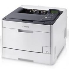 Imprimanta laser color LBP7660CDN A4, Canon