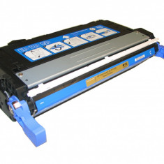 Cartus Toner Speed 642A C/Y/M compatibil remanufacturat