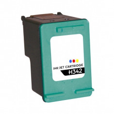 Cartus compatibil pentru HP-342 C9361E - Cartus imprimanta