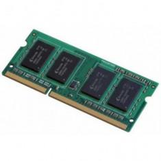 Memorie DDR2 512MB CF-BAW0512AU - Memorie RAM laptop Panasonic