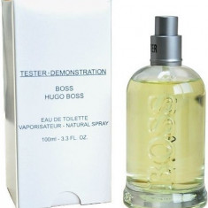 Hugo Boss No.6 100ml Original Varianta Tester - Parfum barbati Hugo Boss, Apa de toaleta