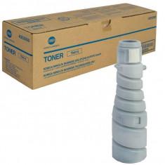 Toner Konica Minolta TN-414 original compatibil Bizhub 363, 423